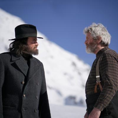Joseph et César