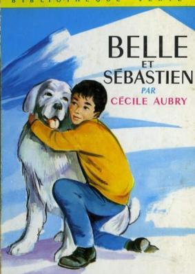 1ère édition (1964)