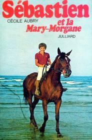 1ère édition 1969