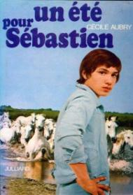 1ère édition 1972
