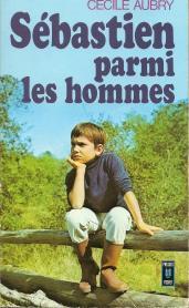 Edition 1974