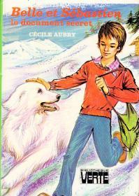 Edition 1975