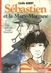 Edition 1977 | 1ère partie : Le Capitaine Louis Maréchal