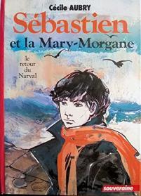 Edition 1977 | 2ème partie : Le retour du Narval