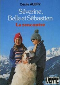 Edition 1977