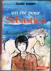 Edition 1978