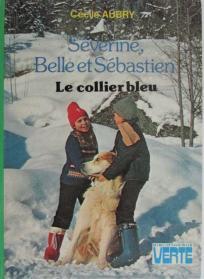 Edition 1981