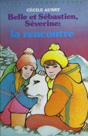 Edition 1983