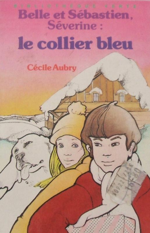 Edition 1984