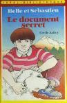 Edition 1986