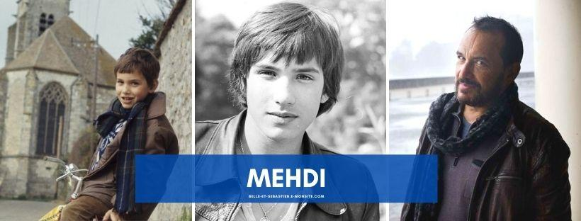 Bannière Mehdi