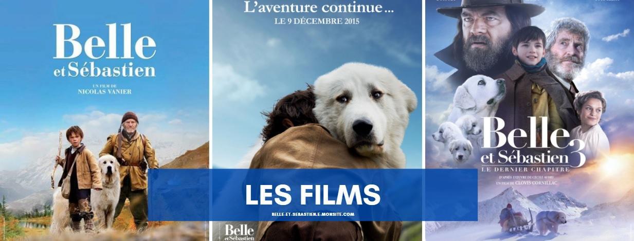 Bannières Films
