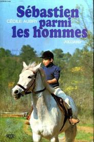 1ère édition 1968