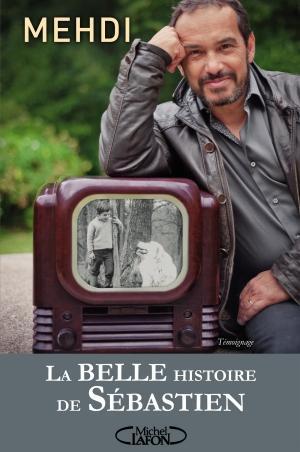 La Belle histoire de Sébastien  (couv)