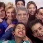 La famille ramdam © Annuseries