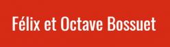 Logo Félix et octave bossuet