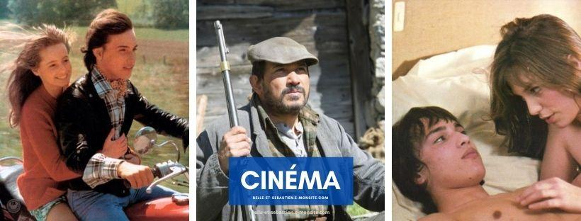 Mehdi cinema