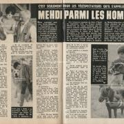 Article Février 1968 1/2